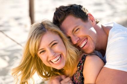 Geç Boşalma,geç Boşalma Terapisi,evlilik Ve